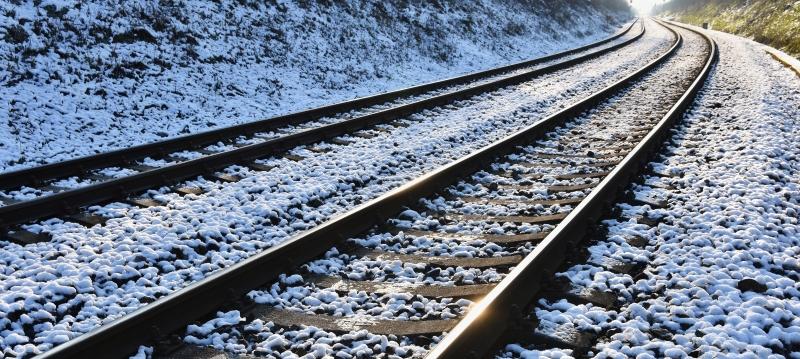 Reforzar el presente y garantizar el futuro en el sector ferroviario