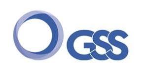UGT consigue que 57 trabajadores de ETT pasen a GSS Line como indefinidos