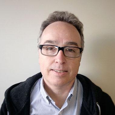 Roberto Tornamira | Sº Federal del Sector Financiero, Seguros y Oficinas