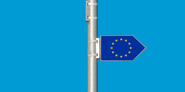 UGT renueva su compromiso con el proyecto europeo en el Día de Europa