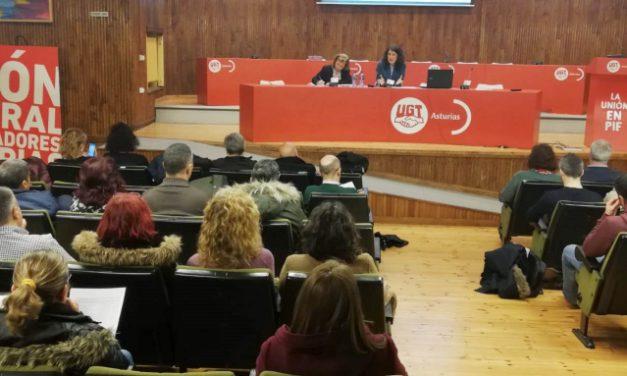 La formación para el empleo como herramienta de acción sindical y negociación colectiva