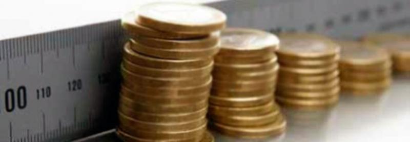 El crecimiento contenido del IPC, escenario favorable a la subida de salarios