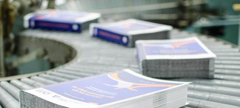 Importantes mejoras en el convenio de artes gráficas, manipulados de papel e industria editorial