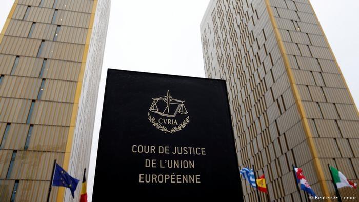El Tribunal de Justicia de la Unión Europea dicta sentencia y confirma la obligatoriedad de establecer un Registro de Jornada