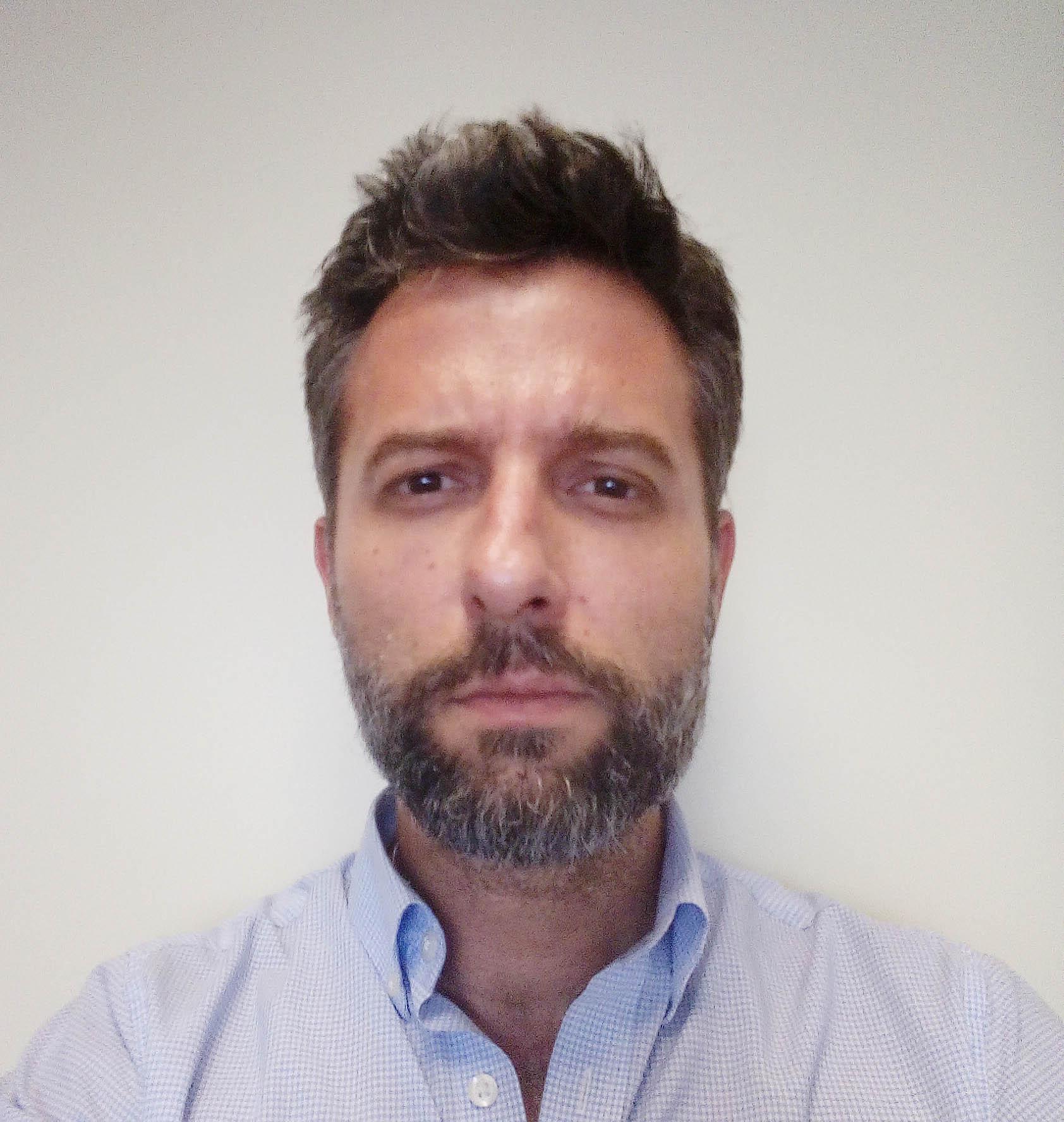 Marcos Ruiz Cercas | Dpto. de Comunicación FeSMC-UGT
