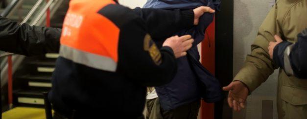 Ombuds se compromete al pago de las nóminas de sus trabajadores