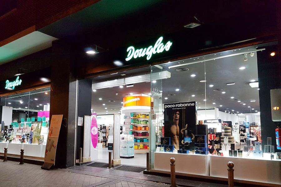 Prosiguen las negociaciones de modificación sustancial de condiciones de trabajo en Douglas