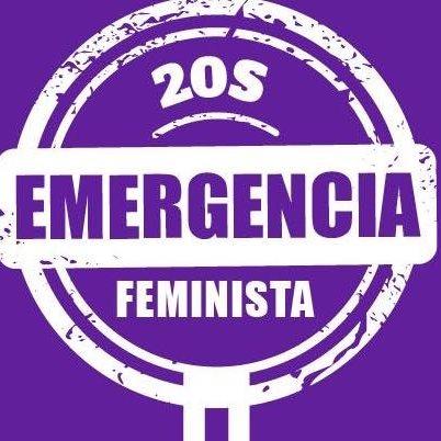"""UGT llama a movilizarse por la """"emergencia feminista"""""""