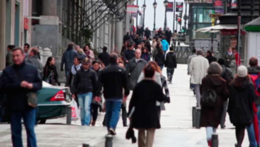 La herencia de la reforma laboral: más precariedad y desigualdad