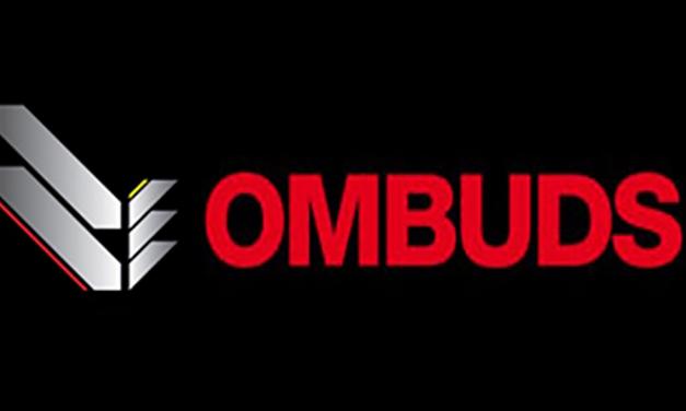 UGT llama a la unidad de acción en Euskadi ante el concurso de acreedores en Ombuds