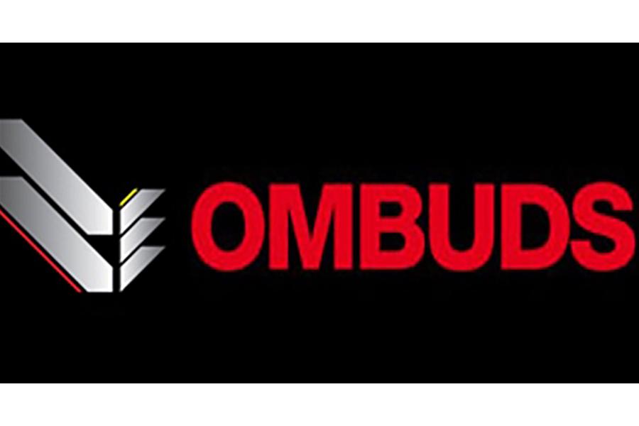 El administrador concursal de Ombuds se compromete a dar una respuesta definitiva sobre la situación de la empresa en un máximo de siete días