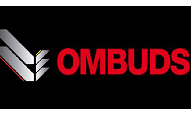 La situación de Ombuds pone al descubierto el preocupante modelo de seguridad privada instaurado en España durante los últimos años