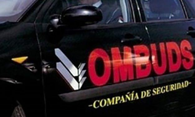 UGT y CCOO se reúnen con el administrador concursal de Ombuds