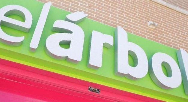 Grupo El Árbol plantea un ERE para un máximo de 210 trabajadores y trabajadoras