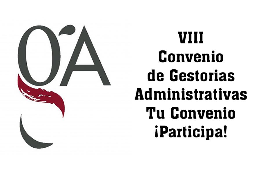 UGT firma el acuerdo del VIII convenio colectivo de gestorias administrativas