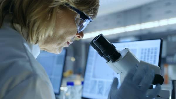 Listeriosis: ¿seguridad alimentaria versus seguridad laboral?
