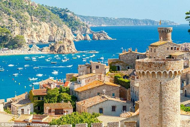 Por un turismo con calidad en el empleo, responsable, respetuoso y sostenible
