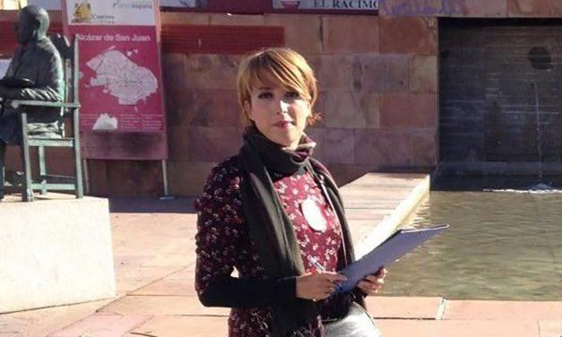 UGT pide colaboración a la patronal del pequeño comercio para cerrar antes el 24 y el 31 de diciembre  en Castilla-La Mancha