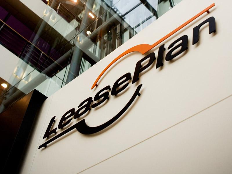 La empresa Leaseplan vulnera los derechos fundamentales de los trabajadores