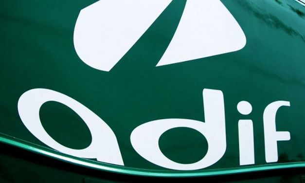 ADIF presenta el Plan Plurianual de Empleo y el Nuevo Modelo de Mantenimiento de Infraestructura