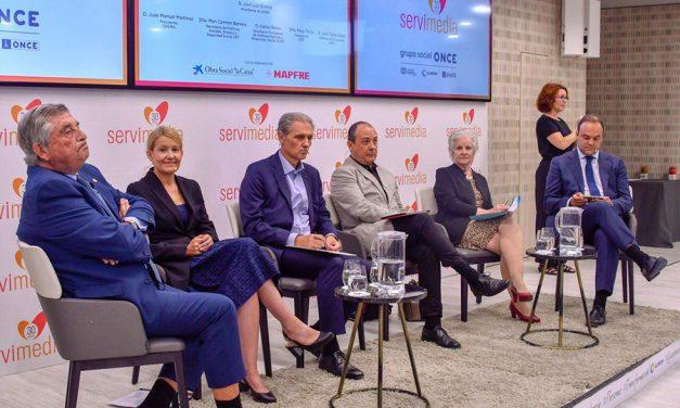 Aumentar la edad de jubilación no es la solución y menos con la reforma laboral 2012