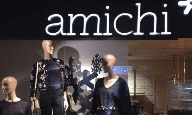 Alcanzado acuerdo en el expediente de regulación de empleo en AMICHI