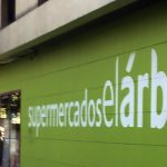 Continúan las negociaciones en el ERE del Grupo El Árbol