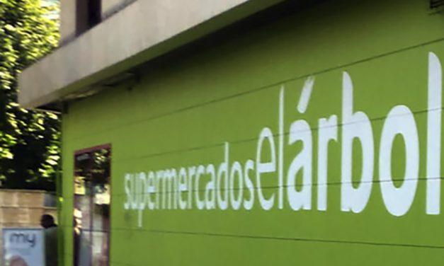 El ERE de Cash & Carry y Grupo El Árbol afectará a 185 trabajadores