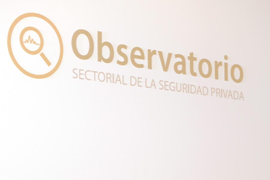 """UGT: """"La concertación social como herramienta necesaria para obtener un mayor reconocimiento del colectivo de seguridad privada en nuestro país"""""""