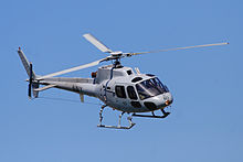 UGT firma el preacuerdo del Convenio Sectorial de Trabajadores Aéreos con helicópteros