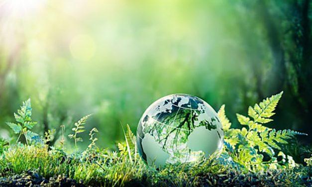 UGT y CCOO apoyan el movimiento de respuesta social a la COP25