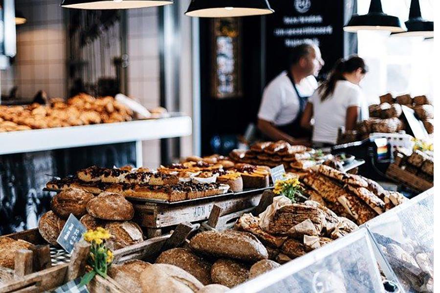 UGT hostelería de Catalunya pide al Consell de Relacions Laborals clarifique el convenio de aplicación a empresas con degustación