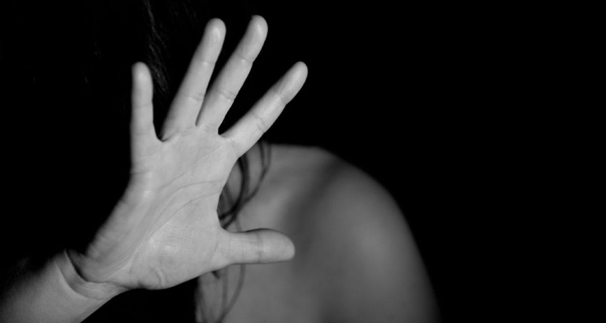 Contra la violencia de género, ni un paso atrás