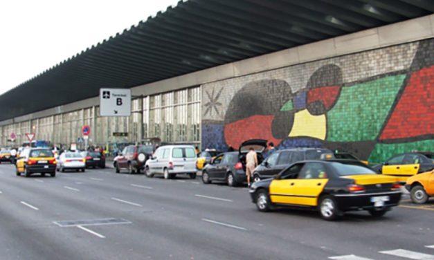 El Comité de Empresa de Gate Gourmet teme por la continuidad de los puestos de trabajo en el aeropuerto de Barcelona