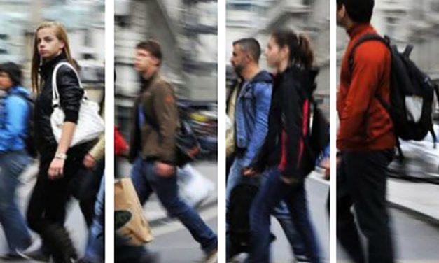 España lleva 8 años de retraso en Políticas de Empleo Joven