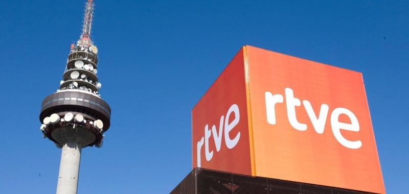 UGT aumenta su representatividad en los centros de RTVE que han celebrado elecciones