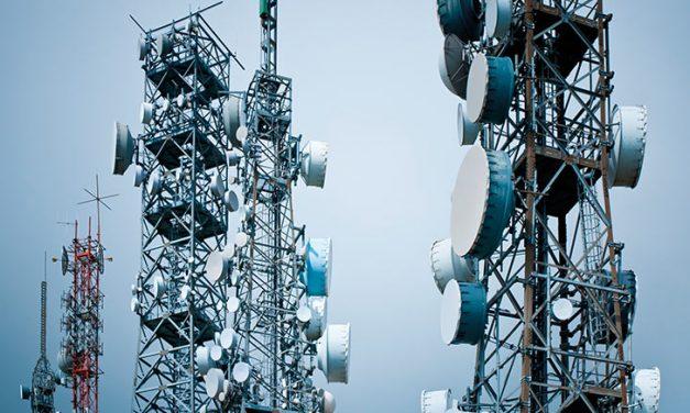Valoración de los servicios de telecomunicaciones por los hogares españoles