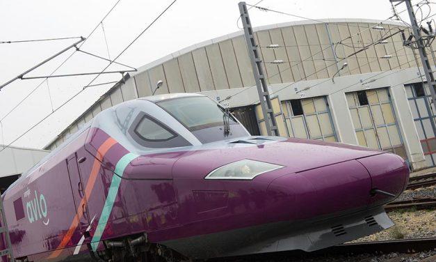 AVLO | El Grupo RENFE pretende reducir costes precarizando el empleo