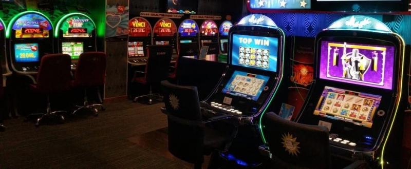 UGT propone algunas acciones en defensa del sector del juego