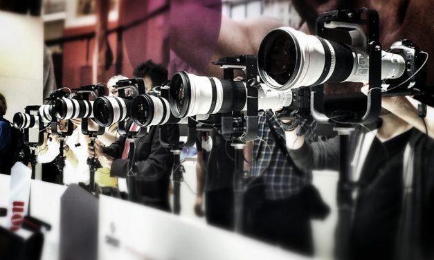 UGT pide al Gobierno una ley de secreto profesional de periodistas para garantizar la libertad de prensa en España