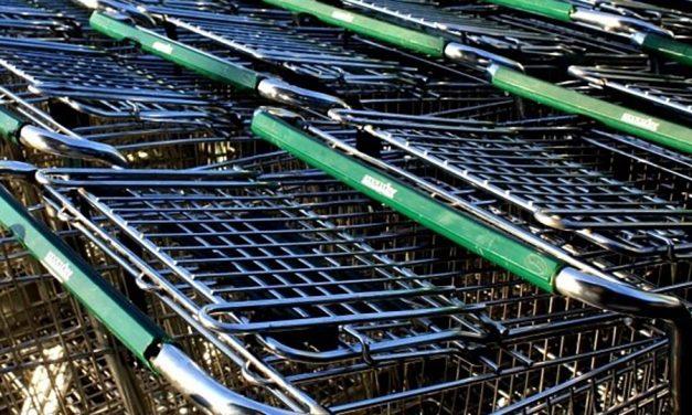 UGT pide que los comercios cierren a las 15 horas y no abran los festivos decretados en Semana Santa en Castilla-La Mancha