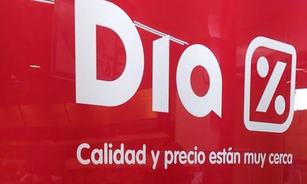 Supermercados el Jamón se hace cargo de 21 centros de Día Supermercados-Twins en Andalucía