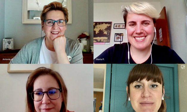 Comienza la negociación del I plan de igualdad de Havas Media Group Spain