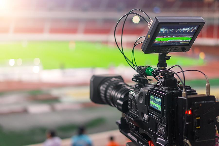 Los informadores gráficos reivindican su derecho a informar frente a la Liga y el Consejo Superior de Deportes