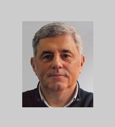 Pedro Cobo | Sº Salud Laboral de FeSMC-UGT Cantabria