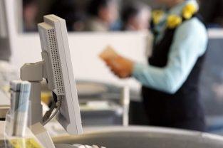 Se reinicia el periodo de consultas para el ERTE en Ferrovial