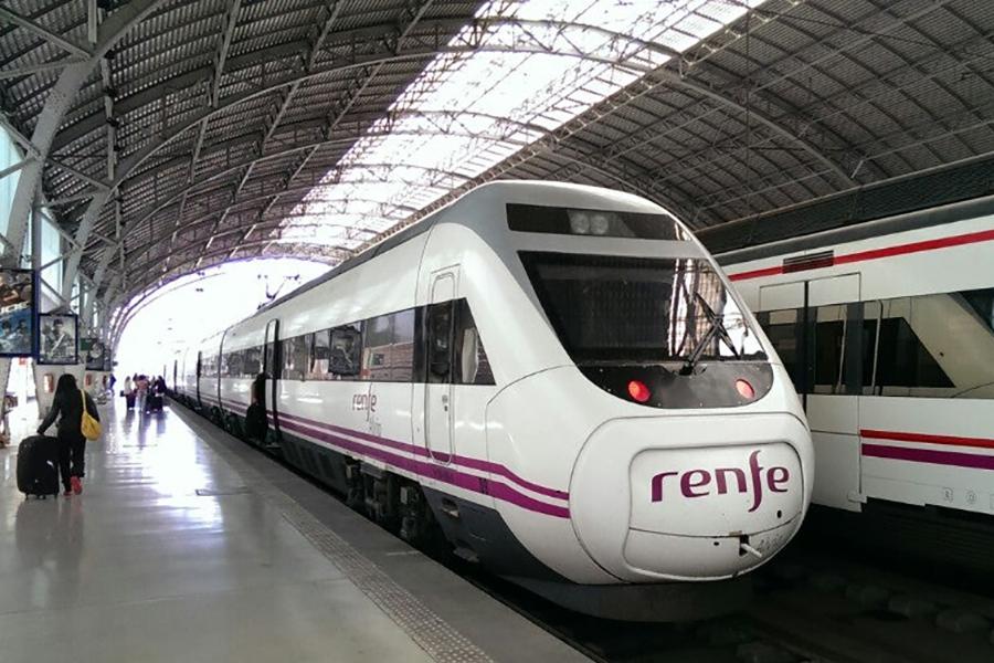Grupo RENFE | UGT interpone conflicto colectivo reclamando la concesión íntegra de los 6 días de asuntos propios