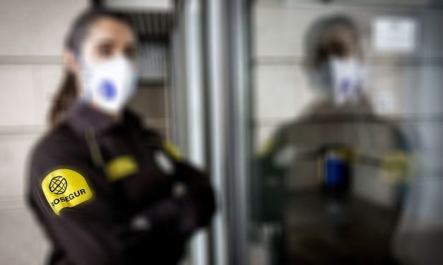 El TSJPV condena a Prosegur a indemnizar a una trabajadora por daños morales por discriminación de género