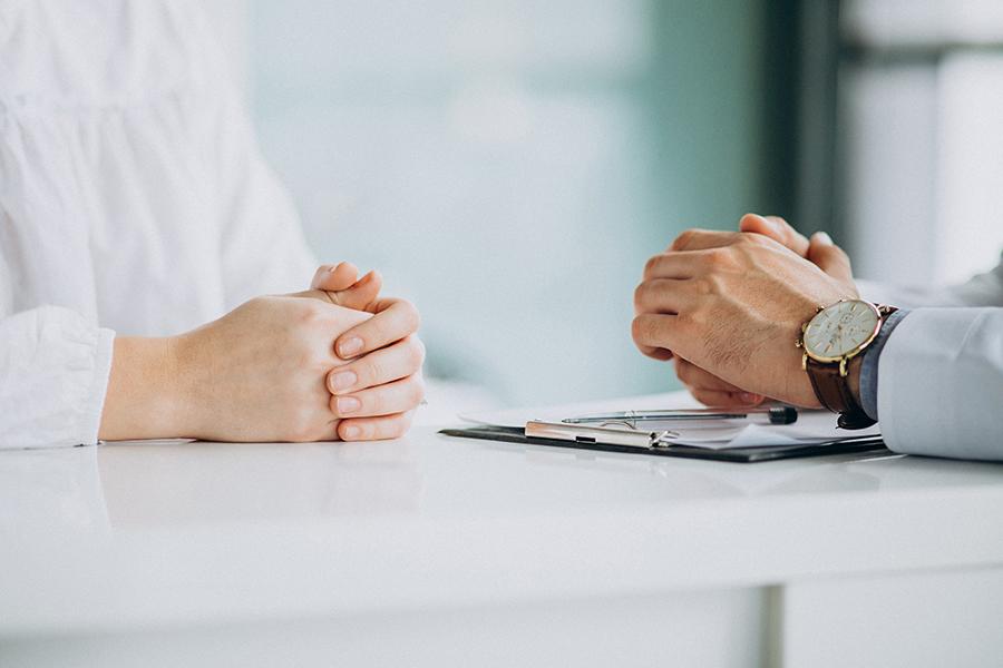 Retomamos las negociaciones del convenio de seguros y mutuas