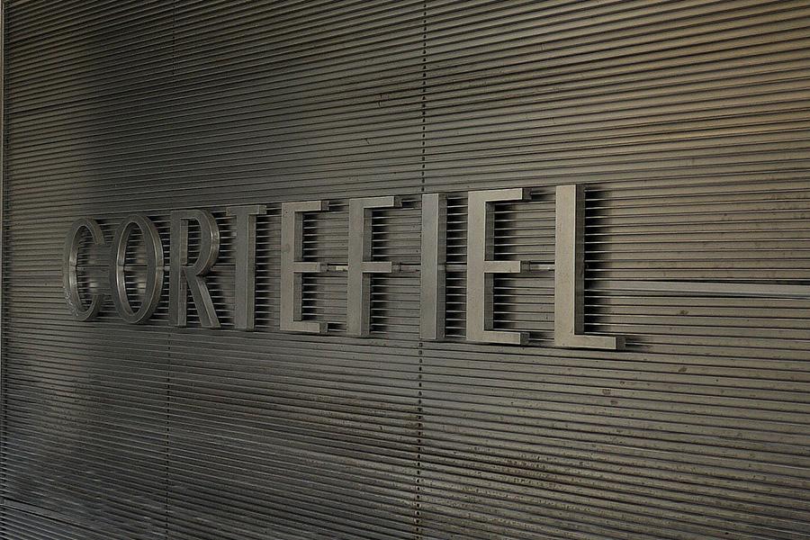 UGT gana una sentencia en Cortefiel por incumplimiento del convenio colectivo